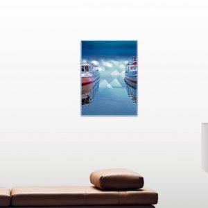 innovation, unternehmensberatung, digitalisierung, e-commerce, lichtscheune, design, whitewall
