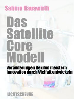 Sabine Hauswirth Cover SC e1586029154207