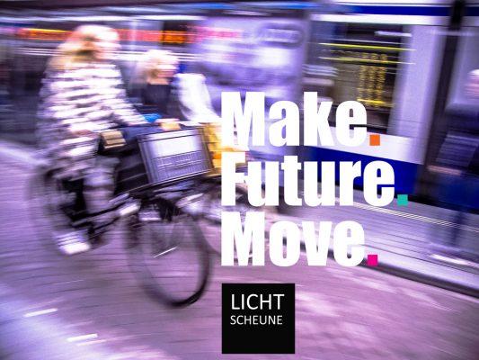 innovation, unternehmensberatung, digitalisierung, e-commerce, lichtscheune