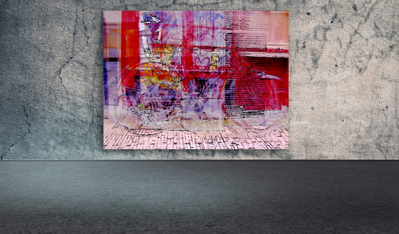 Food Fotografie, Digitalisierung, Design, Fotografie, Digital Services, Innovation, Innovationsmanagement, Digitale Markterschließung, E-Commerce, Lichtscheune, Lichtscheune Media & Management, Fine Art, Kunstdruck, Sabine Hauswirth