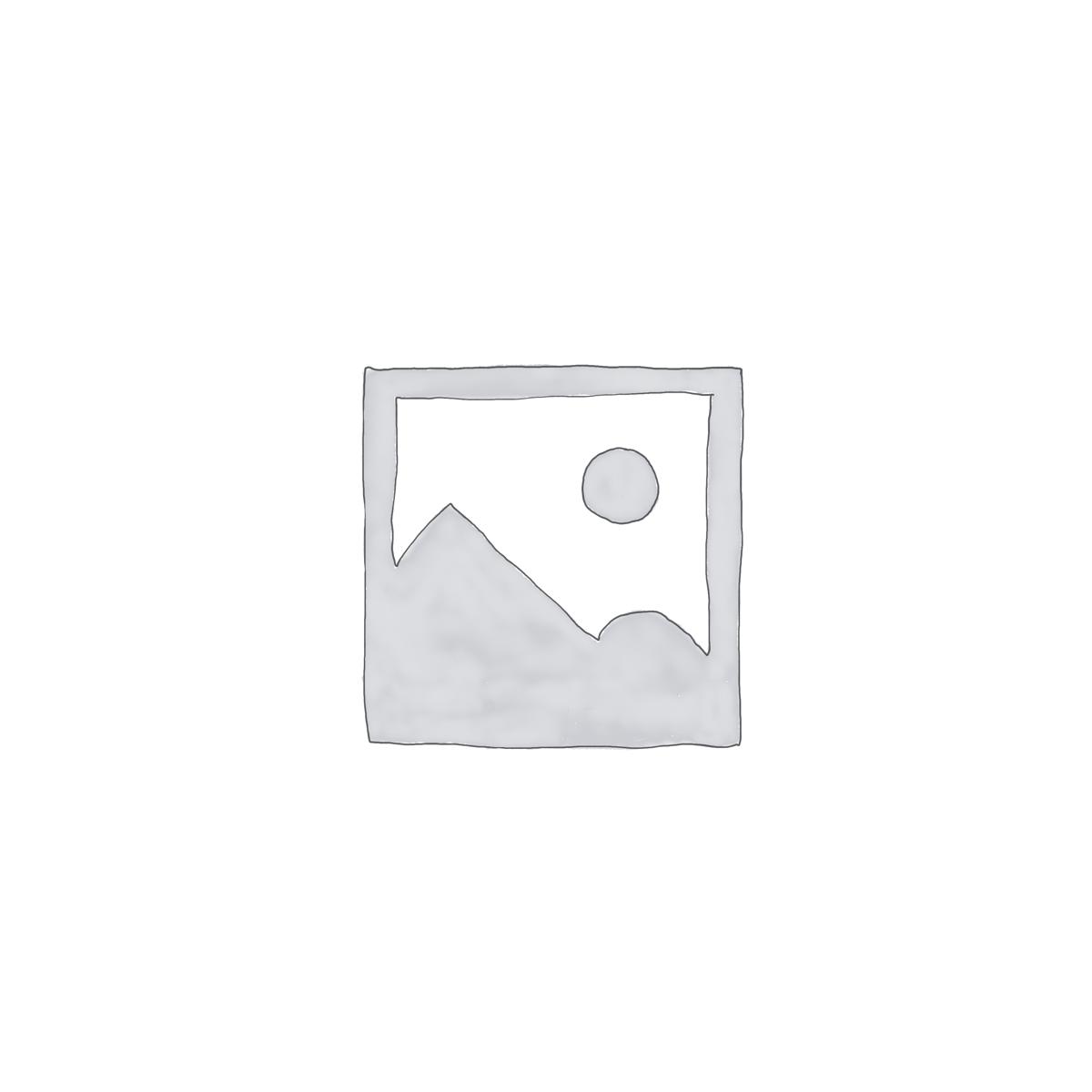 Abzug/Print hinter Acrylglas